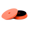 super shine premium pads hard cutting da ufo 130/150 (pomarańczowa)
