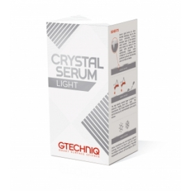 gtechniq crystal serum light 50ml - big