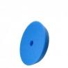 super shine pads cutting da 80/100 - niebieska, twarda