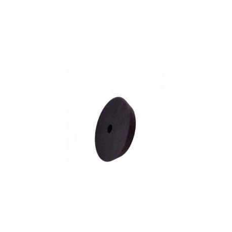 super shine pads extra fine da 80/100 - czarna, bardzo miękka