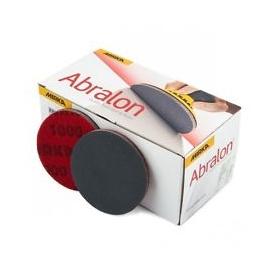 mirka abralon p4000 77mm