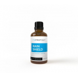 fx protect rain shield r-6 - 15 ml