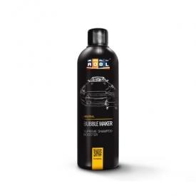 adbl bubble maker 1 l - shampoo booster