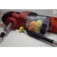 booski mini polisher kit