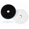lake country hdo fiber heavy cutting pad 139mm - najtrwalszy pad z mikrofibry