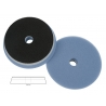 lake country hdo foam cutting pad blue 139mm - najtrwalsze pady do d/a