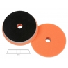 lake country hdo foam polishing pad orange 139mm - najtrwalsze pady do d/a