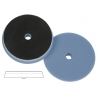 lake country hdo foam cutting pad blue 165mm - najtrwalsze pady do d/a