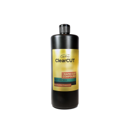 car pro clearcut compound 1000ml