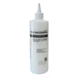 tac system: total one essential 250ml - ceramiczne aio