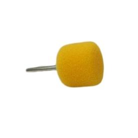 autotriz cone shape foam – mini stożek polerski