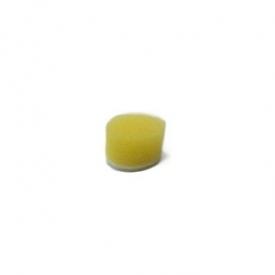 autotriz foam polishing pad 15 mm