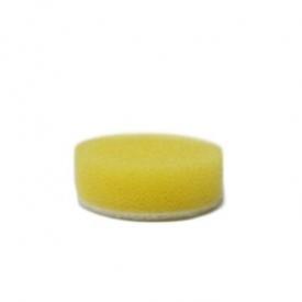 autotriz foam polishing pad 23 mm