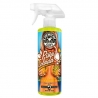 chemical guys pina colada scent air freshener 473ml