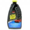 stoner visible shine coating wash - hydrofobowy szampon 1,42 l