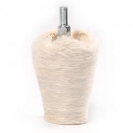 showcarshine bawełniak 1 szt - walec
