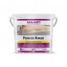 maxifi power rinse 2 kg