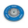 rupes talerz oporowy do maszyny lhr15 - 125mm