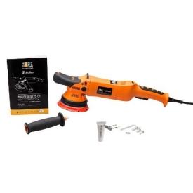 adbl roller da15125-01 maszyna dual action 15mm