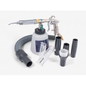 benbow vacuum washer kit