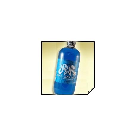 dodo juice basics of bling wax safe wash 500ml - delikatny szampon