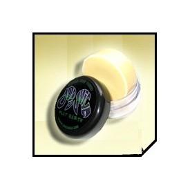 dodo juice flat earth 70% carnauby - produkt ozdobny !!!