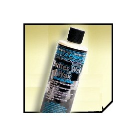 insta finish butter wet wax 355ml - maksymalny wet look