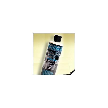 insta finish butter wet wax 355ml - maksymalny wet look