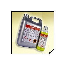 nielsen apc cyclone 1 litr - all purpose cleaner