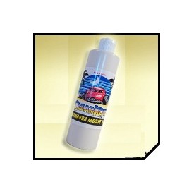 clearkote carnauba moose wax 473ml - wosk carnauba max wet look