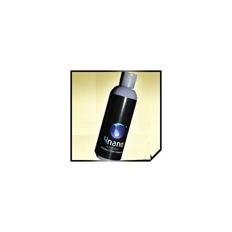 4nano ultra gloss finish compound 250ml