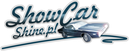 showcarshine - detailing shop