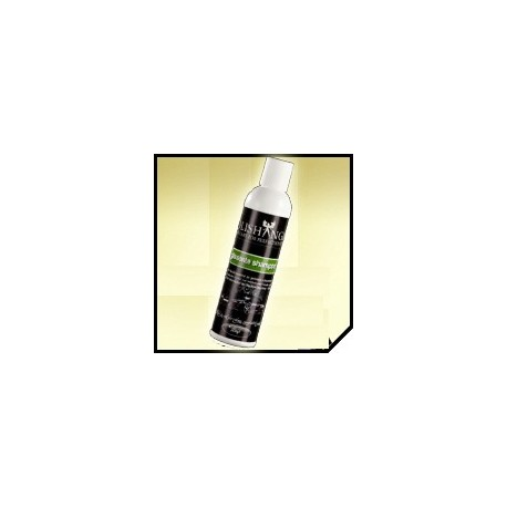 polishangel® glissante shampoo 200ml - luxury car wash