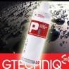 gtechniq p1 nano composite polish 500ml