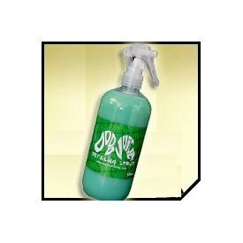 dodo juice basics of bling detailing spray 500ml