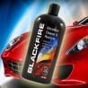 blackfire microfiber clean and restorer 473 ml