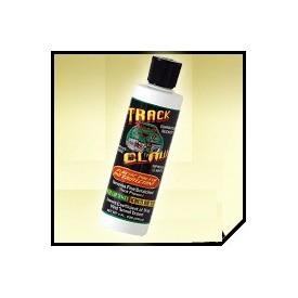 duragloss track claw plastic polish 236ml