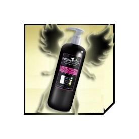polishangel® esclate lotion 200ml - luxury cleaner