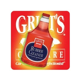 griot's garage rubber cleaner 1l - wyczyść opony, uszczelki ...