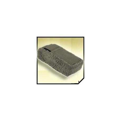 carrand microfiber max premium wash sponge