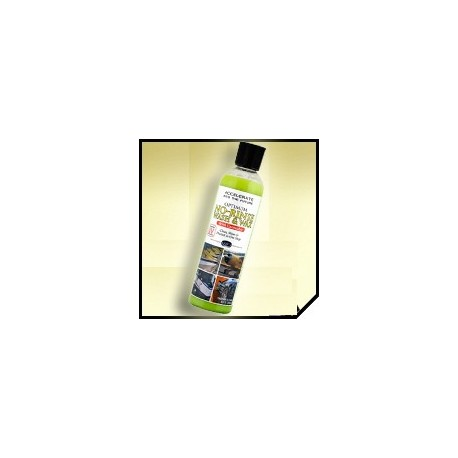 optimum no rinse wash & wax 237ml - bez spłukiwania