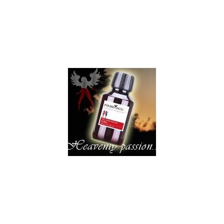 polishangel® aqua carnauba gel