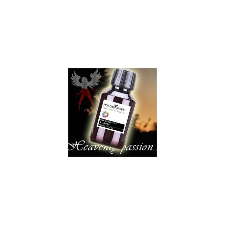 polishangel® cosmic single-color
