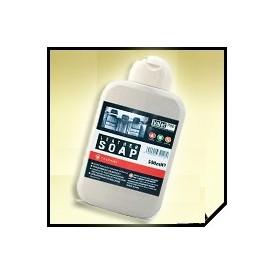 valetpro leather soap 500 ml - cleaner do skóry