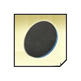 flexipads clay pad 150mm fine - zastąpi glinkę