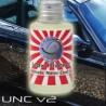 max protect ultimate nano coat v2 30ml- powłoka kwarcowa