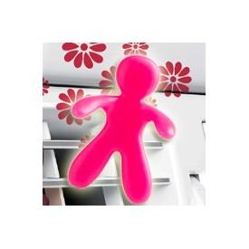 mr. & mrs. fragrance - cesare pink fucsia