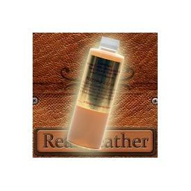 leatherique prestine clean 240ml - luxury leather care