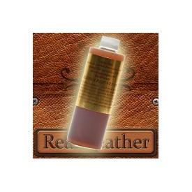 leatherique rejuvenator oil 240ml - luxury leather conditioner