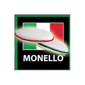 monello disco duo 2-pack : aplikatory z mikrofibry